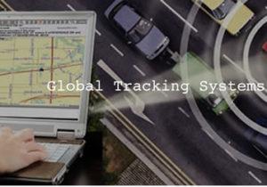 global-tracking