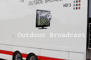 outdoor-broadcasting-smaller