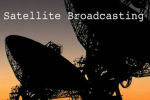 satellite-broadcasting-smaller